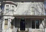 Foreclosed Home in Morenci 49256 CAWLEY RD - Property ID: 4192416903