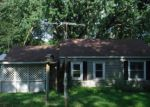Foreclosed Home in Kalamazoo 49048 BLALOCK ST - Property ID: 4192418204
