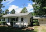 Foreclosed Home in Kalamazoo 49009 PARKVIEW AVE - Property ID: 4192424336