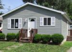 Foreclosed Home in Lansing 48910 DENVER ST - Property ID: 4192435288
