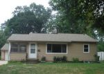 Foreclosed Home in Battle Creek 49037 ALTHEA AVE - Property ID: 4192437482