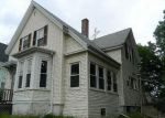Foreclosed Home in Brockton 02301 FOREST AVE - Property ID: 4192443164