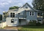 Foreclosed Home in Edgewater 21037 RAMSEY DR - Property ID: 4192450171