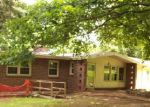 Foreclosed Home in Reading 19606 SCHOFFERS RD - Property ID: 4192482142