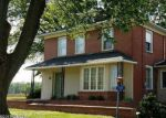 Foreclosed Home in Lock Haven 17745 ISLAND RD - Property ID: 4192488726