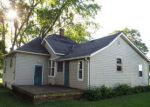 Foreclosed Home in Chalmers 47929 E WALNUT ST - Property ID: 4192549607