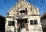 Foreclosed Home in Whiting 46394 CENTRAL AVE - Property ID: 4192553992