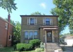 Foreclosed Home in Chicago 60628 W 99TH ST - Property ID: 4192571945