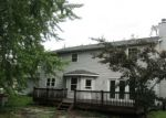 Foreclosed Home in Rockford 61107 LAMBETH DR - Property ID: 4192614870
