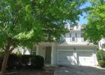 Foreclosed Home in Fairburn 30213 ALYSHEBA DR - Property ID: 4192631955