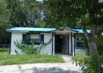 Foreclosed Home in Jacksonville 32208 ARROWSMITH RD - Property ID: 4192724795