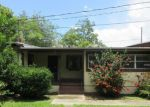 Foreclosed Home in Orlando 32811 COLUMBIA ST - Property ID: 4192730934