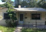Foreclosed Home in Saint Petersburg 33707 12TH AVE S - Property ID: 4192736171