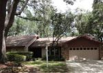 Foreclosed Home in Safety Harbor 34695 BISHOP CREEK DR - Property ID: 4192747114