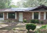 Foreclosed Home in Live Oak 32060 95TH DR - Property ID: 4192754125