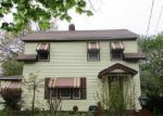 Foreclosed Home in New Haven 06511 CRESCENT ST - Property ID: 4192759837