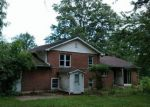 Foreclosed Home in Norwich 06360 HARVARD TER - Property ID: 4192761133