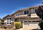 Foreclosed Home in Soledad 93960 ESTRELLA ST - Property ID: 4192783928