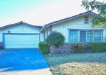 Foreclosed Home in Ceres 95307 DON PEDRO RD - Property ID: 4192790933