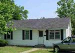 Foreclosed Home in Rector 72461 W 8TH ST - Property ID: 4192804952