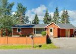 Foreclosed Home in Fairbanks 99709 JACK ST - Property ID: 4192843481