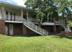 Foreclosed Home in Opp 36467 BETH DR - Property ID: 4192857951