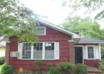 Foreclosed Home in Bessemer 35020 6TH AVE N - Property ID: 4192893859