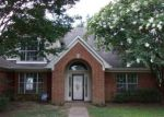 Foreclosed Home in Olive Branch 38654 SHELBY LN - Property ID: 4192965681