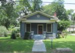 Foreclosed Home in Meridian 39307 41ST AVE - Property ID: 4192966557