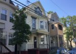 Foreclosed Home in Newark 07107 N 7TH ST - Property ID: 4192985384