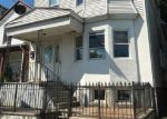Foreclosed Home in Newark 07108 WINANS AVE - Property ID: 4192988449