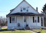 Foreclosed Home in Williamstown 8094 NEW BROOKLYN RD - Property ID: 4192994583