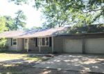 Foreclosed Home in Bayville 08721 MELANIE AVE - Property ID: 4192998528