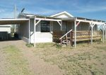 Foreclosed Home in Deming 88030 DIPPER RD SE - Property ID: 4193021742