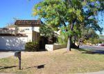 Foreclosed Home in Albuquerque 87111 OSO GRANDE CT NE - Property ID: 4193022167