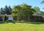 Foreclosed Home in Venango 16440 SHERRED HILL RD - Property ID: 4193086557