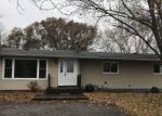 Foreclosed Home in Arena 53503 VILLAGE EDGE RD - Property ID: 4193157962