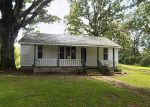 Foreclosed Home in Vinemont 35179 COUNTY ROAD 1270 - Property ID: 4193167137