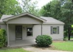 Foreclosed Home in Bessemer 35020 BELVIEW ST - Property ID: 4193172401