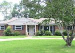 Foreclosed Home in Montgomery 36109 PRINCE GEORGE DR - Property ID: 4193174144