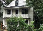 Foreclosed Home in Waterbury 06708 WILSON ST - Property ID: 4193189927