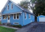 Foreclosed Home in Norwich 06360 THOMAS AVE - Property ID: 4193201748