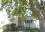 Foreclosed Home in Berwyn 60402 HOME AVE - Property ID: 4193206564
