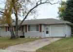 Foreclosed Home in Oelwein 50662 2ND AVE SW - Property ID: 4193208759