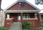 Foreclosed Home in Chicago 60638 S NATOMA AVE - Property ID: 4193209631