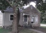 Foreclosed Home in Des Moines 50313 CAMBRIDGE ST - Property ID: 4193210501