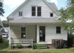 Foreclosed Home in Decatur 62522 W PACKARD ST - Property ID: 4193214442