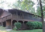 Foreclosed Home in Grafton 62037 OTTERVILLE RD - Property ID: 4193219254