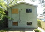 Foreclosed Home in Chicago 60617 S EAST END AVE - Property ID: 4193232848