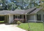 Foreclosed Home in Slidell 70460 HICKORY ST - Property ID: 4193265243